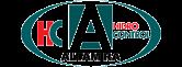 HC Hidrocontrol - Altamira