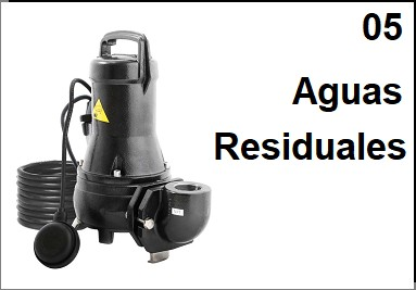05-Aguas Residuales