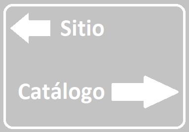 Sitio-Catálogo