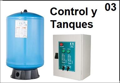 03-Control y Tanques