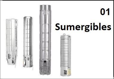 01-Sumergibles