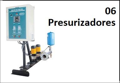 06-Presurizadores